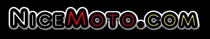 nice moto.com